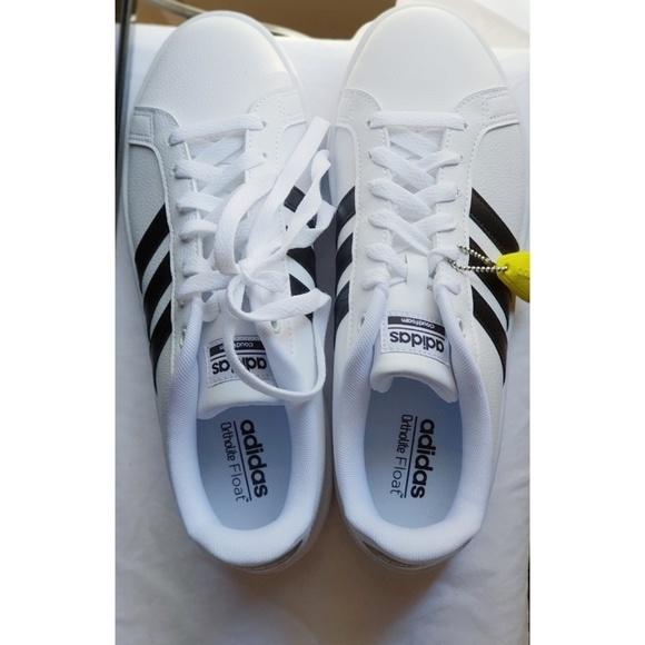 adidas Shoes   Adidas Cf Advantage